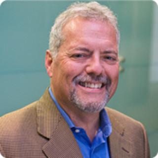 Michael Portman, MD