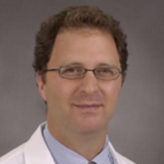 David Axelrod, MD