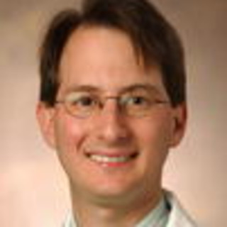 Russell Rothman, MD