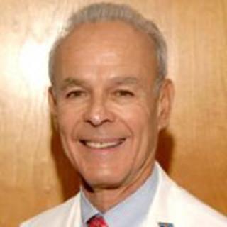 Kenneth Ratzan, MD