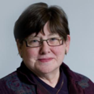 Katherine Hesse, MD