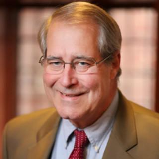 Robert Bode, MD