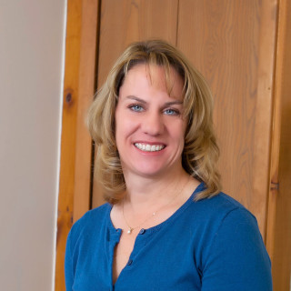 Karen Williams, MD
