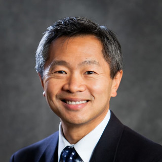 Jason Cheung, MD