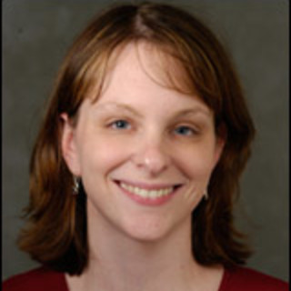 Deborah Kim, MD