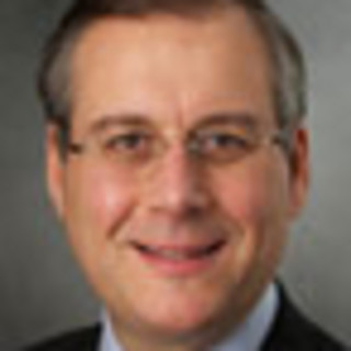 Lewis Levy, MD