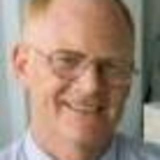 Kenneth McConnochie, MD