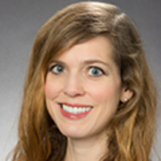 Erin Cooke, MD