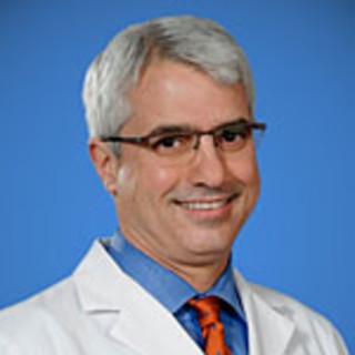 Joseph Crapanzano, MD