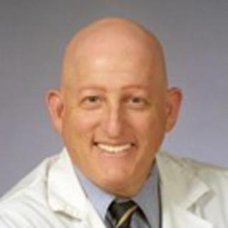 Harry Agress Jr., MD