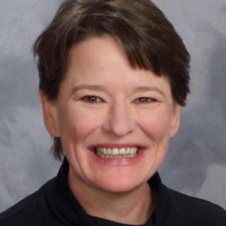 Karen Dorn, MD