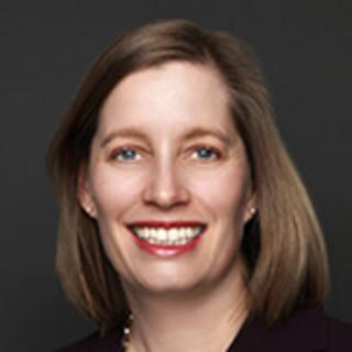 Lori (Weir) Solomon, MD
