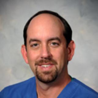 Stephen Swearingen, MD