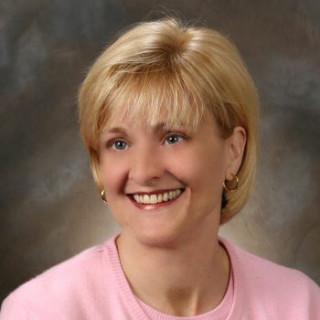 Nancy Moyer, MD