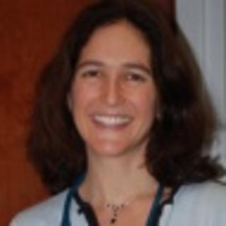 Allison Beitel, MD