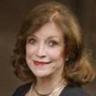 Nancy Walter, DO