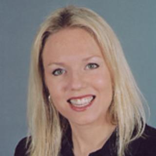 Kelle Berggren, MD