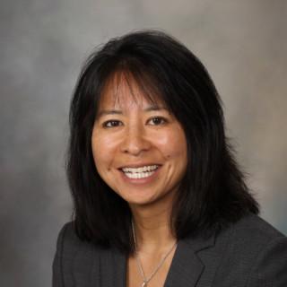Sharon Libi, MD