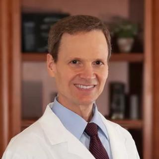 Anthony Badame, MD