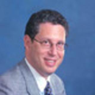 Lawrence Miller, MD