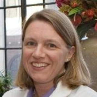 Pamela Freda, MD