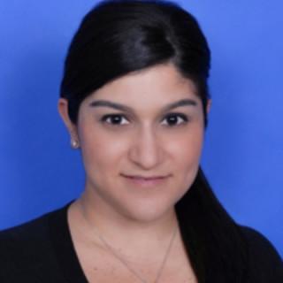 Angela Giuffrida, MD