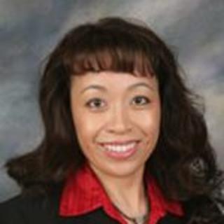 Debra Gutierrez, MD