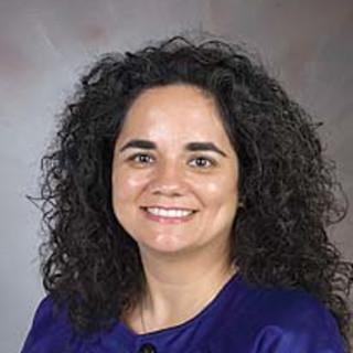 Michele Johnson, MD