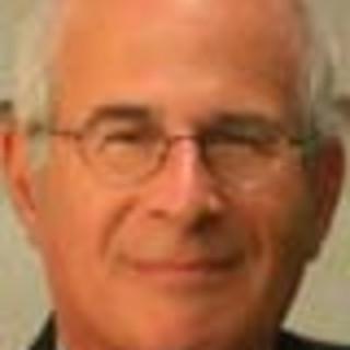 Seth Borg, MD