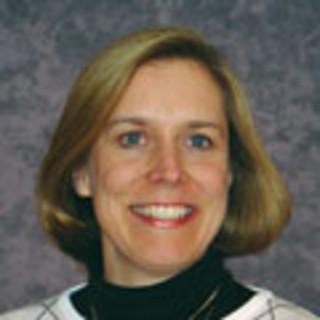 Kerry Sheehy, MD