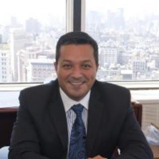 Hany Abdelaal, DO