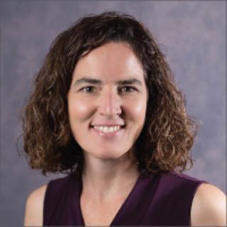 Kristen Bannister, MD