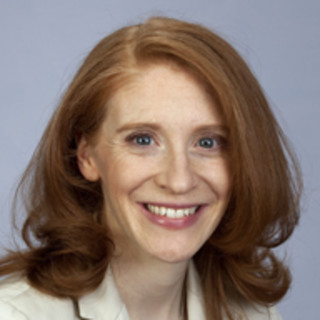 Joy Michaelides, MD