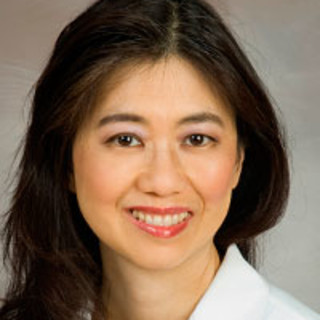 Evelyn Chan, MD