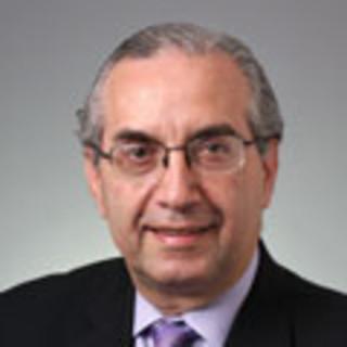 Shahe Fereshetian, MD