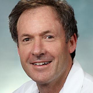 Brian Friedman, MD