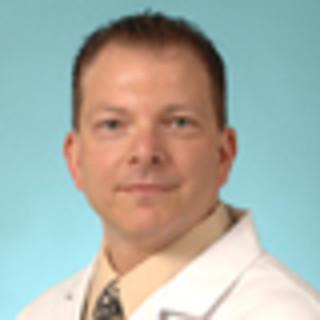 Grant Bochicchio, MD