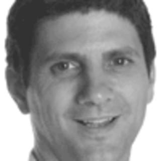 Nicholas Handanos, MD