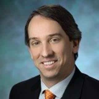 Lucio Pereira, MD