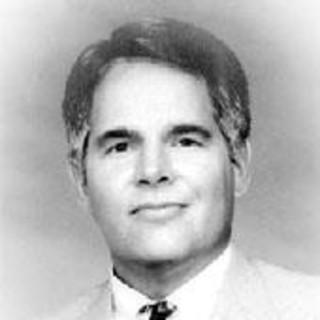 John Buker, MD