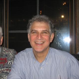 Jeffrey Kleiman, MD