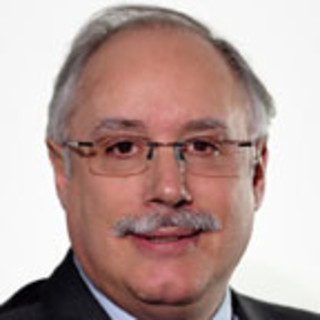 Gary Tansino, MD