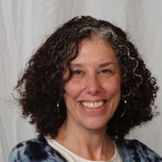 Heidi Feldman, MD