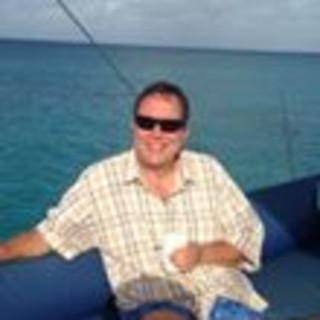 Stewart Abbot, MD