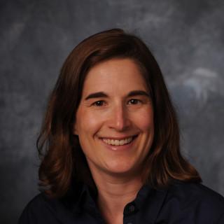 Kathryn Byrne, MD