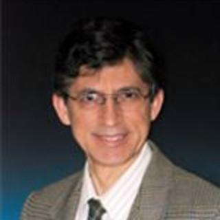 Sinasi Salman, MD