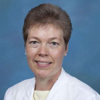 Melinda Roth, MD