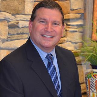 Gregg Santilli, MD