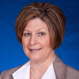Rhonda Hanley