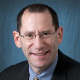 David Kugler, MD